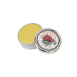 Vermont Bee Balm- Orange Butter Balm